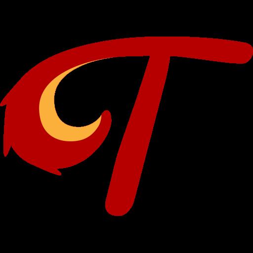 Tailzee